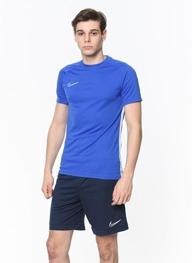 Nike Şort Lacivert